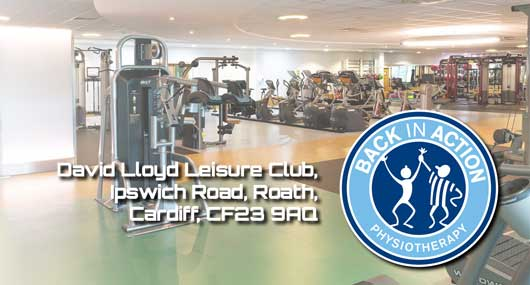 lloyds-gym-facilities-530x285