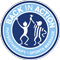 BackInAction Ltd