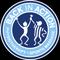 BackInAction Ltd